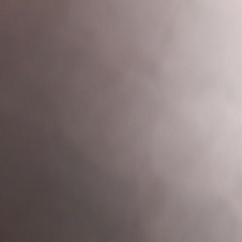 image profil